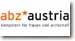 abz*austria