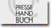 Verband Österreichischer Zeitungen, Pressehandbuch