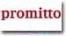 promitto organisationsberatung