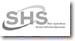 SHS Unternehmensberatung