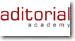 Text- und PR-Seminare der aditorial academy
